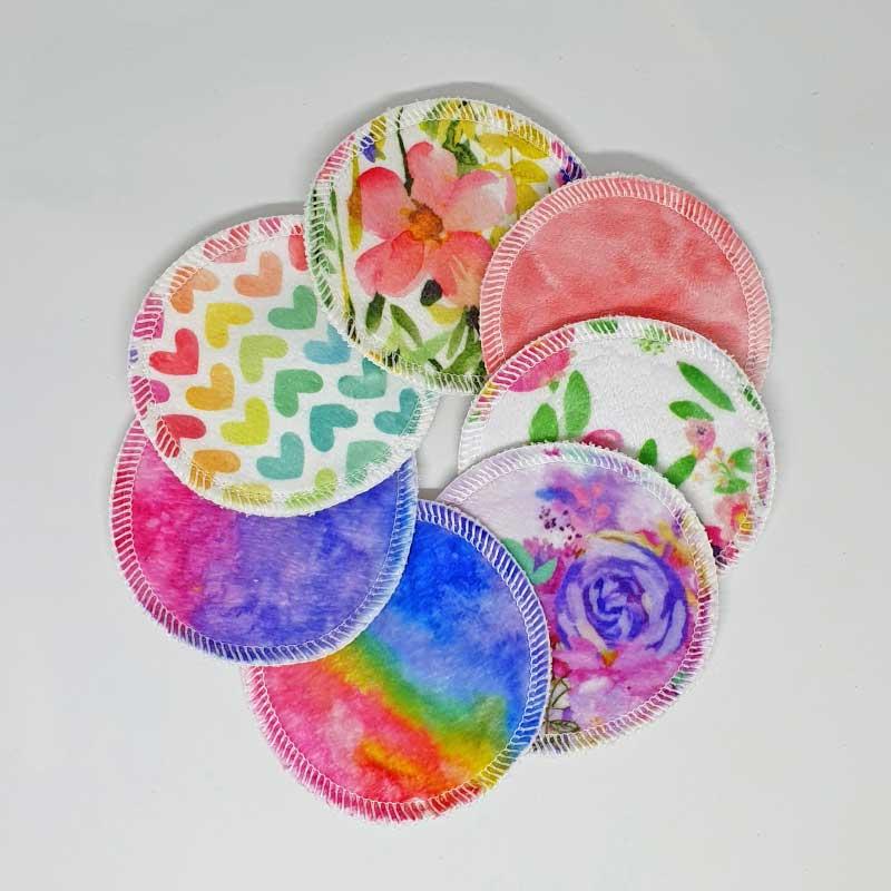 makeup-pads-web